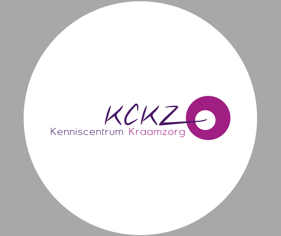 Kennis Centrum Kraamzorg